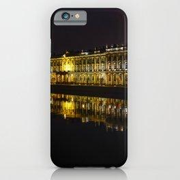 The Hermitage iPhone Case