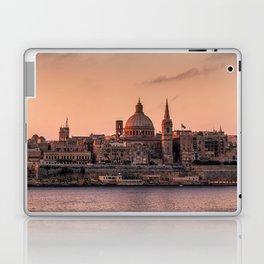 MALTA 01 Laptop & iPad Skin