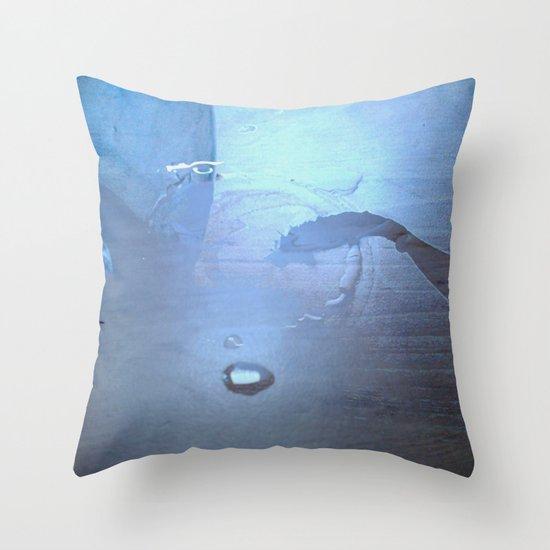 Z2gk31epy Throw Pillow
