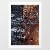150 Art Print