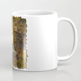 Nature goddess Coffee Mug