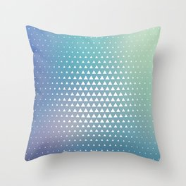 Dream Throw Pillow