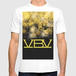 lowkey Vega sandwich T-shirt