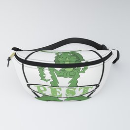 The Pest Fanny Pack