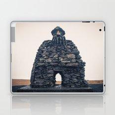 Bárður Snæfellsás - Iceland Laptop & iPad Skin