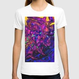 Dragon's Faint 2 T-shirt