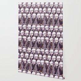 Kyoko Kirigiri Wallpaper