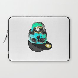 I need money Laptop Sleeve