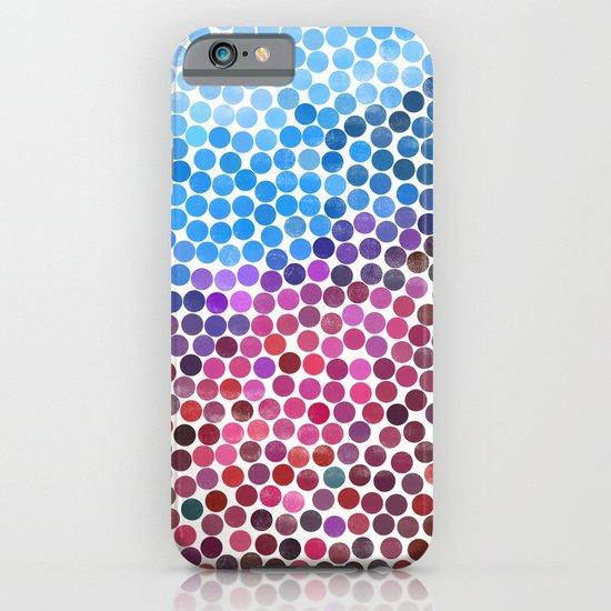 dance 14 iPhone & iPod Case