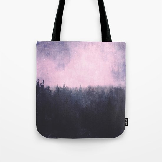 If I were God just for a day Tote Bag