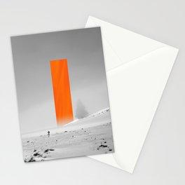 J/26 Stationery Cards