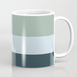 color palette Coffee Mug