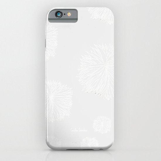 """INVIERNO_""""las tendencias de Ufri"""" iPhone & iPod Case"""