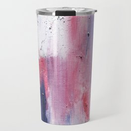 To Define Divine (3) Travel Mug