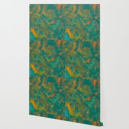 #219 Wallpaper