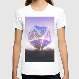 Landed T-shirt