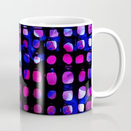 See Through You Coffee Mug