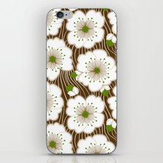 ModVine iPhone & iPod Skin