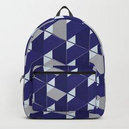 3D Lovely GEO III Backpack