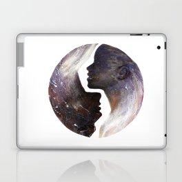 I'm With You II Laptop & iPad Skin