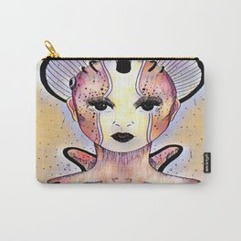 alien muza 1 Carry-All Pouch