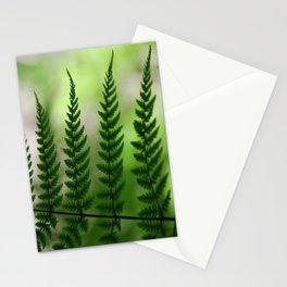 Hansville, Washington Stationery Cards