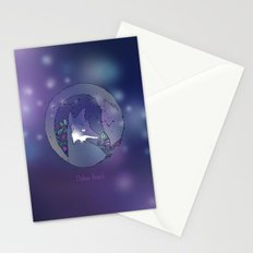 Chateau Renard Stationery Cards
