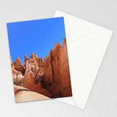 Bryce Canyon Stationery Cards