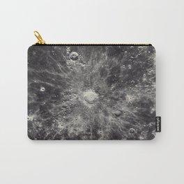 1934 Lunar Detail Carry-All Pouch