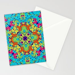 """""""Spring"""" series #1 Stationery Cards"""