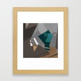 rvn14008sq_110517_1 Framed Art Print