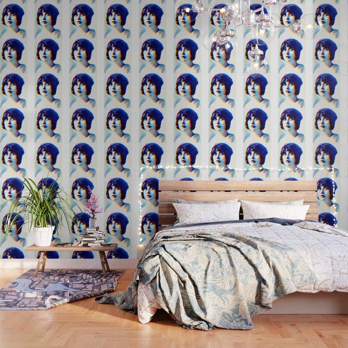 Mabel Wallpaper