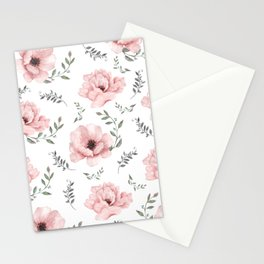 MAGNOLIA GARDEN Stationery Cards
