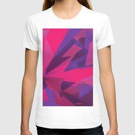 fractionp T-shirt