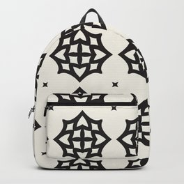 Reunion of hearts Backpack