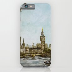 London view iPhone 6s Slim Case