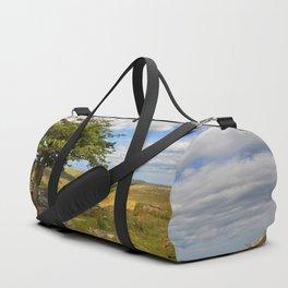Dartmoor Tree Duffle Bag