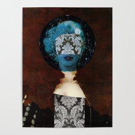 Andromeda 2  Poster