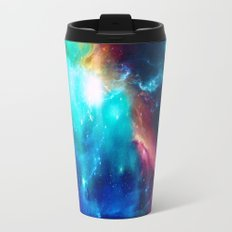 Birth of a Dream Travel Mug