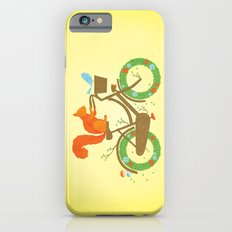 Natural Cycles iPhone 6s Slim Case