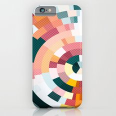 Palette Slim Case iPhone 6s