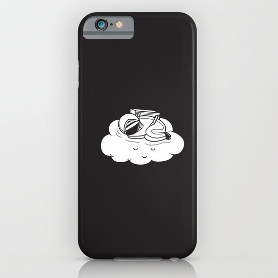 Bliss iPhone & iPod Case