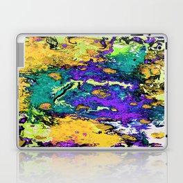 TRIP SY (3) Laptop & iPad Skin