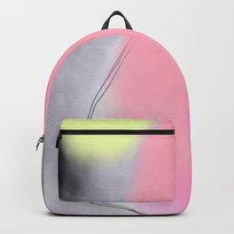 Healer #10 Backpack