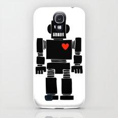 Loverbot Slim Case Galaxy S4