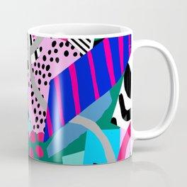JUNGLE FREESTYLE 2 Coffee Mug