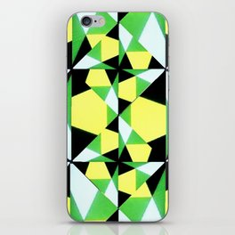 Bummer 2 iPhone Skin