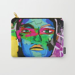 Paul(a) Carry-All Pouch