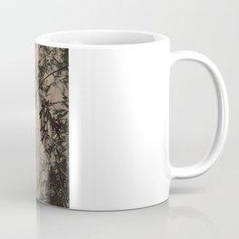 Oriental Breeze Coffee Mug