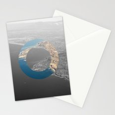 AMERICA #2 Stationery Cards